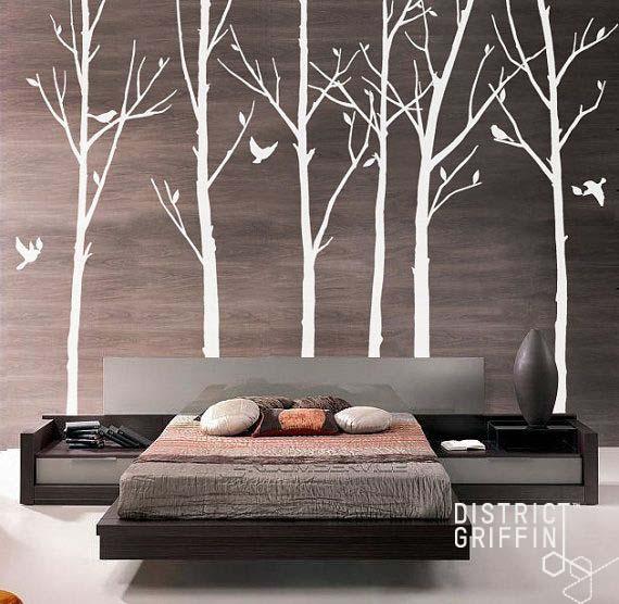 wall decor 3