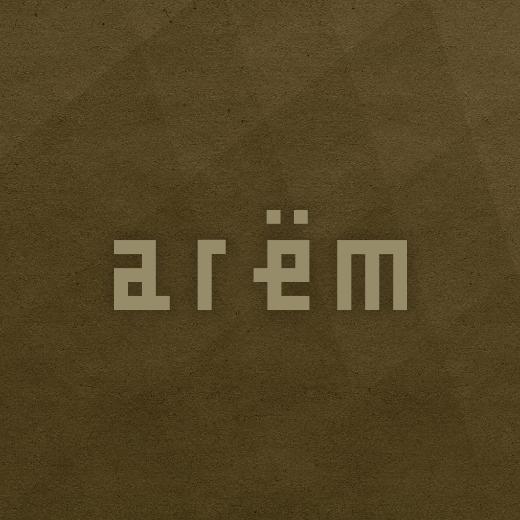 Arem logo