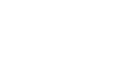 PROMOTION: RIEN À PAYER!