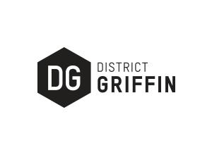 griffin-junior