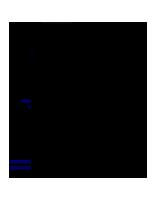 Plan condo modele O²b.1