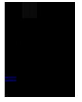 Plan condo modele O²b.3