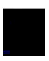 Plan condo modele O²b.4