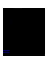Plan condo modele O²b.5