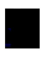 Plan condo modele O²b.6