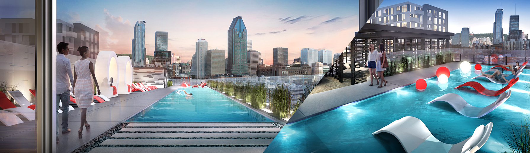 4-griffintown-district-sur-parc-piscine-exterieure1